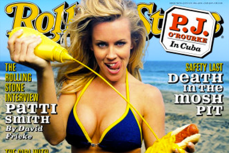 rolling-stone-cover-450x302