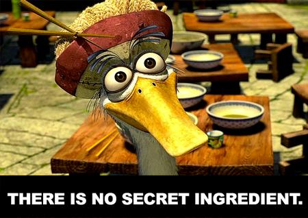 secret-ingredient-cartoon-450x318