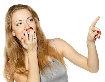 shaming-woman-laughing-360x272