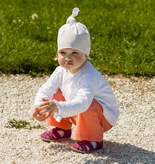 squatmobility-baby-319x338