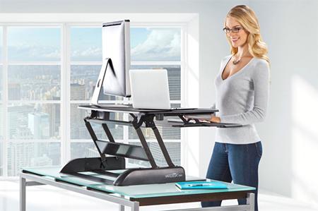 standing-desk-varidesk-450x299