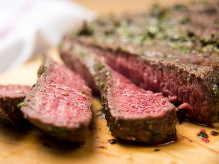 steak-450x338