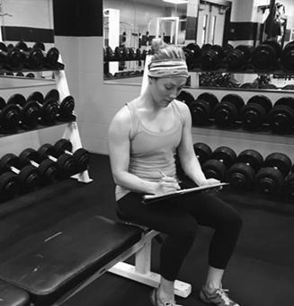 strength-for-endurance-amber-writing-program-327x341