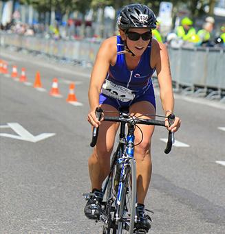 strength-for-endurance-cyclist-327x341