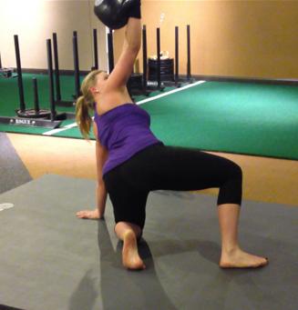 strength-training-body-mind-molly-TGU-327x341