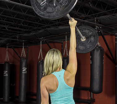 strength-training-body-mind-molly-overhead-barbell-379x338