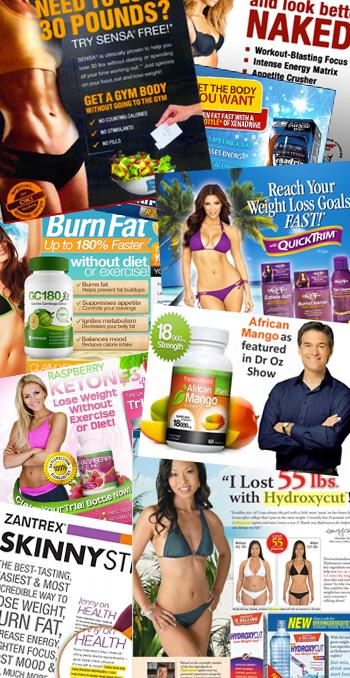 supplements-demystified-collage-350x678