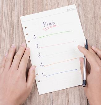 truly-change-habits-plan-list-327x341