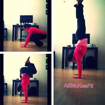 upsidedown-alli-handstand-collage-350x351