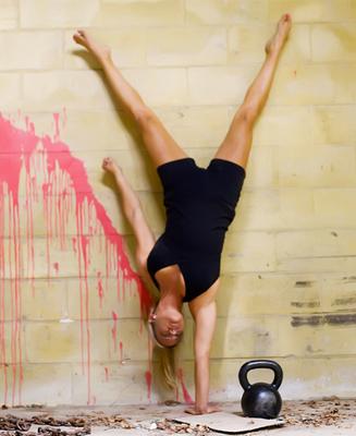 upsidedown-karen-handstand-327x400