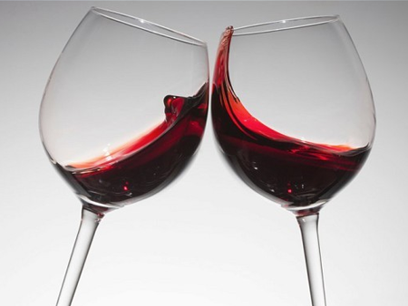 wine-glasses-450x338