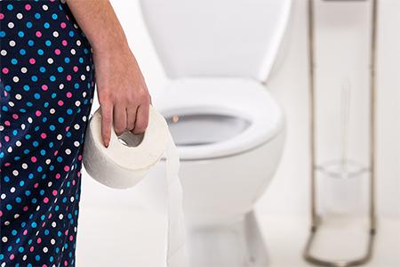 woman-toiletpaper-450x338