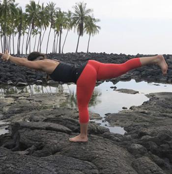 yogaforgirlgonestrong-neghar-yogapose-350x353