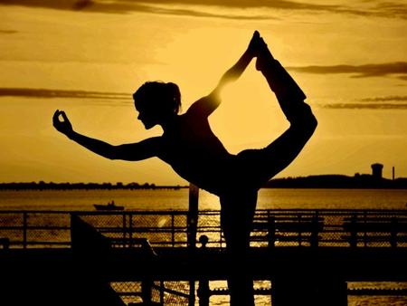 yogaforgirlgonestrong-stacey-sunset-450x338